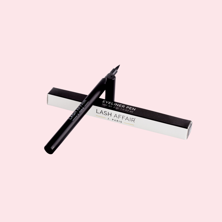2e356bf661c Lash Affair by JP Eyeliner Pen – Beauty by Tammy Lash Academy Pro Shop